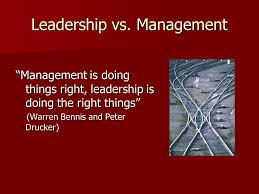 leadership vs management essay mba vs masters in management know the differences that matter home leadership vs management essay multimedia