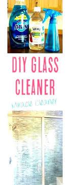 homemade window cleaning solution streak free window cleaning recipe homemade window washing solutions window washing solution