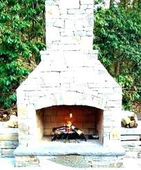 outdoor fireplace and pizza oven combination plans outdoor fireplace pizza oven combo outdoor fireplace with pizza