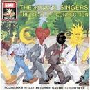 Beatles Connection [Japan CD]