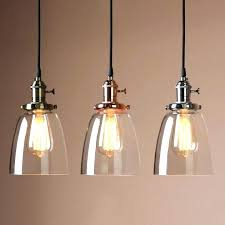pendant light replacement glass pendant light replacement glass shade clear glass pendant lamp shades pendant light replacement glass fisherman pendant