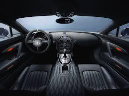 2018 bugatti chiron interior. delighful interior 2017bugattichironinterior01 with 2018 bugatti chiron interior