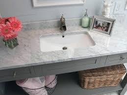 bathroom countertop options size of bathroom design awesome bathroom options granite installation granite vanity tops with