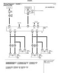 2006 dakota radio wiring diagram 2006 dodge durango stereo wiring factory stereo wiring diagrams on 2006 dakota radio wiring diagram