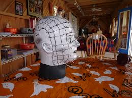 diy halloween decorations home. Click Here Diy Halloween Decorations Home I