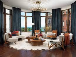 Best Chicago Interior Designers Amy Lau Design The Best Projects My Design Week