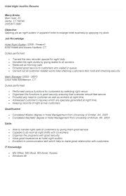 resume for hotel jobs top rated resume for hotel jobs hospitality front desk resume sample resume