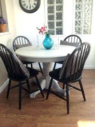 how to refinish a dining room table um size of how to refinish a dining room