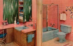 blue and pink bathroom designs. Pink And Blue Bathroom Accessories. Accessories My Web Designs R
