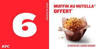 Salut a tous c'est clark bienvenue sur ma chaine youtube ! Kfc Fast Food Wasquehal Zl La Pilaterie Restaurant Menu And Reviews