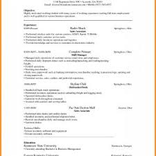 Resume For Custodian Position Custodian Resume Template Janitorial