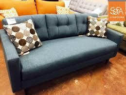 sofa custom sofa quality sofas