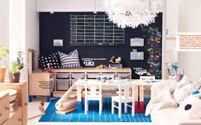 living room furniture 2014. Ikea Living Room Decorating Furniture Ideas. Kids 2014