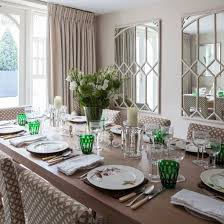 traditional bedroom ideas green. Brilliant Green White And Green Dining Room  Traditional Decorating Ideas Homes U0026  Gardens Housetohomecouk Throughout Bedroom Ideas Green T