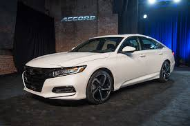 2018 honda accord pictures.  pictures 2018hondaaccordsportfront01  and 2018 honda accord pictures d