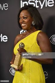 1,652 Viola Hilton Photos and Premium High Res Pictures - Getty Images