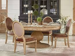 french inspired belgian breakfast table collection by magnolia home