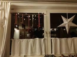 Birgit Schreibt Diy Weihnachtsdeko