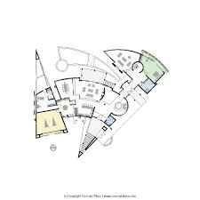collections of house plans with dimensions, free home designs House Plans Kenya Pdf awesome concept plans 2d house floor plan templates in cad and pdf format free home designs House Plans PDF Print
