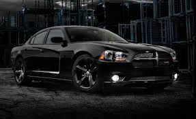 Dodge Charger Reviews | Dodge Charger Price, Photos, and Specs ...