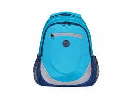 <b>Рюкзак Blue</b> 4348 40 - Агрономоff