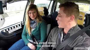 Czech Taxi Archives Live Porn Free Porn Live Porn Free Porn