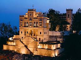 Aanand Hotel Best Price On Ananda In The Himalayas Resort In Rishikesh Reviews