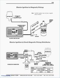 msd 6al wiring harness diagram wiring diagram technic 5 0 msd 6al wiring diagram wiring diagram5 0 msd 6al wiring diagram wiring diagram yermsd