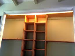 reach in closet organizers do it yourself. Closet Organizers Do It Yourself Reach In Ideas Ikea .