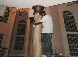 being an interior designer. House Remodeling \u2014 Interior Design In McDonough, GA Being An Designer