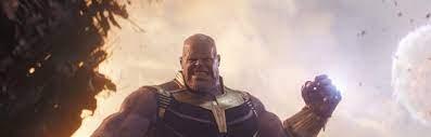 Thanos Copter: 'Loki' Episode 5 Easter ...