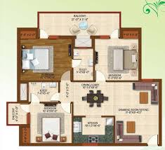 1200 sq ft floor plans lovely 2 bedroom house plans kerala style 1200 sq feet new