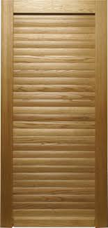 WOODEN TAMBOUR - Tambour Door Systems - Herbert Direct Product ...