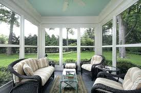 Indoor sunroom furniture ideas Pictures Authentic Sunroom Furniture Ideas Indoor Plain Soquizco Authentic Sunroom Furniture Ideas Indoor Plain Cuttingedgeredlands