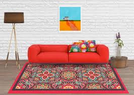 cool area rugs. Cool Boho Area Rugs