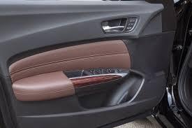 acura tlx 2015 interior. 2015 acura tlx 35 interior door panel photo 71957048 automotivecom
