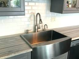 formica bathroom countertops large size of you tile over how to build a can best for