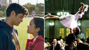 The cast of netflix's to all the boys i've loved before (noah centineo, lana condor, israel broussard) take our quiz to find out which character they really are. To All The Boys I Ve Loved Before Cast Including Noah Centineo And Lana Condor Recreate Iconic Rom Coms Teen Vogue