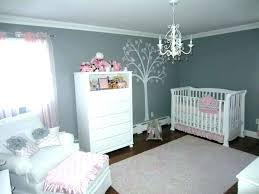 Baby Girl Room Chandelier Custom Inspiration