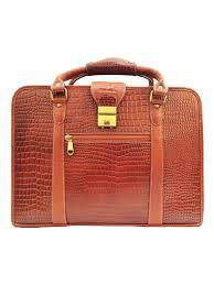 zunash sherlock leather briefcase bag zunash sherlock leather briefcase bag