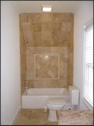 Bathroom Tile Gallery Bathroom Tiles Design Gallery Yes Yes Go