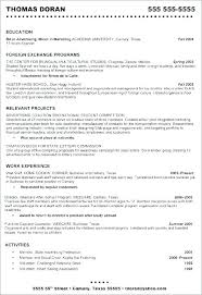 Resume Career Objective Statement Enchanting Examples Of Waitress Resumes Waitress Resume Objective Waiter Resume