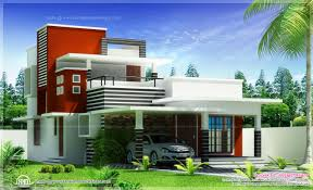 New house designs  House design and Kerala on Pinterest