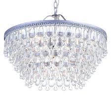 crystal teardrop chandelier raindrop magnetic crystals attractive elem crystal teardrop chandelier lighting mini