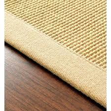 natural fiber rugs jute rug natural fiber outdoor rugs natural fiber outdoor rugs natural fiber