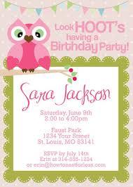 Print Out Birthday Invitations 100 Free Printable Birthday Invitation Templates 15