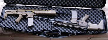 Assault Rifle Calibers Chart List Of Assault Rifles Wikipedia