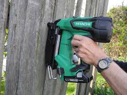 hitachi 2nd fix nail gun. hitachi 2nd fix nail gun i