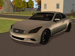 infiniti g37 coupe custom. download u002710 infiniti g37 sc7z 166 mib coupe custom