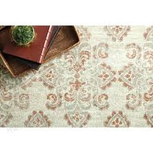 sand indoor oriental area rug common 8 x allen roth rugs review actual w 833ft